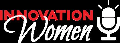 innovationwoman-main-logo white